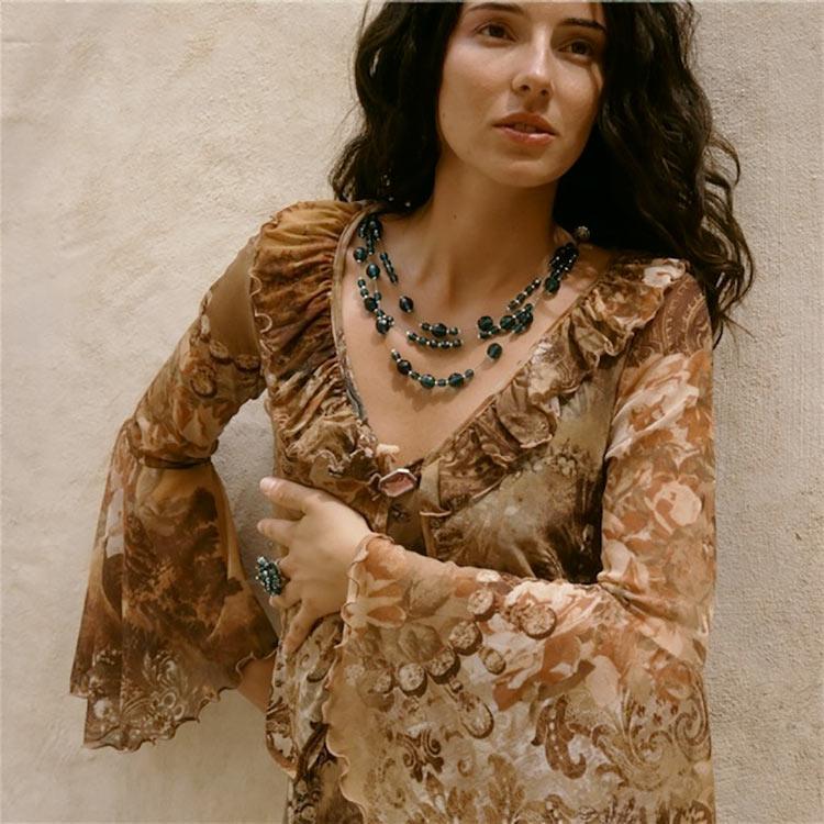 Fossanova moda