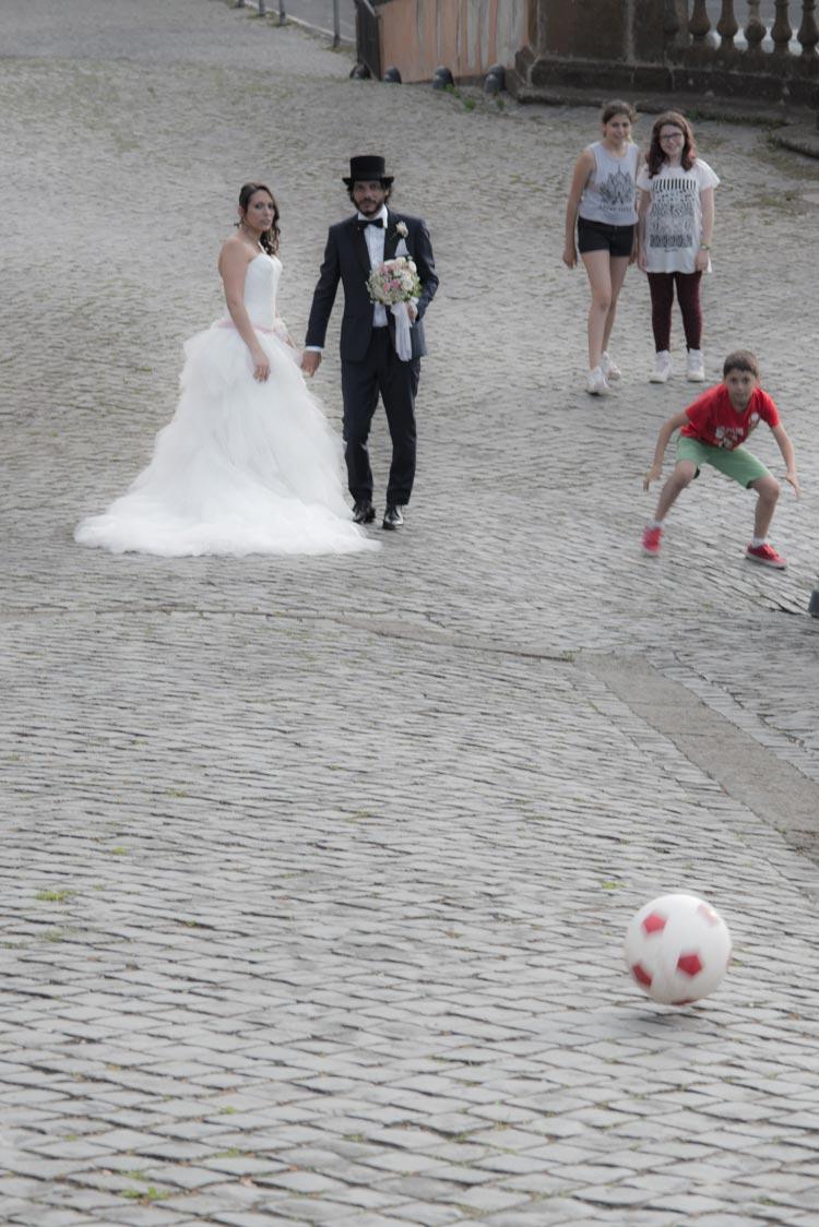 colli albani amore matrimonio fotografia