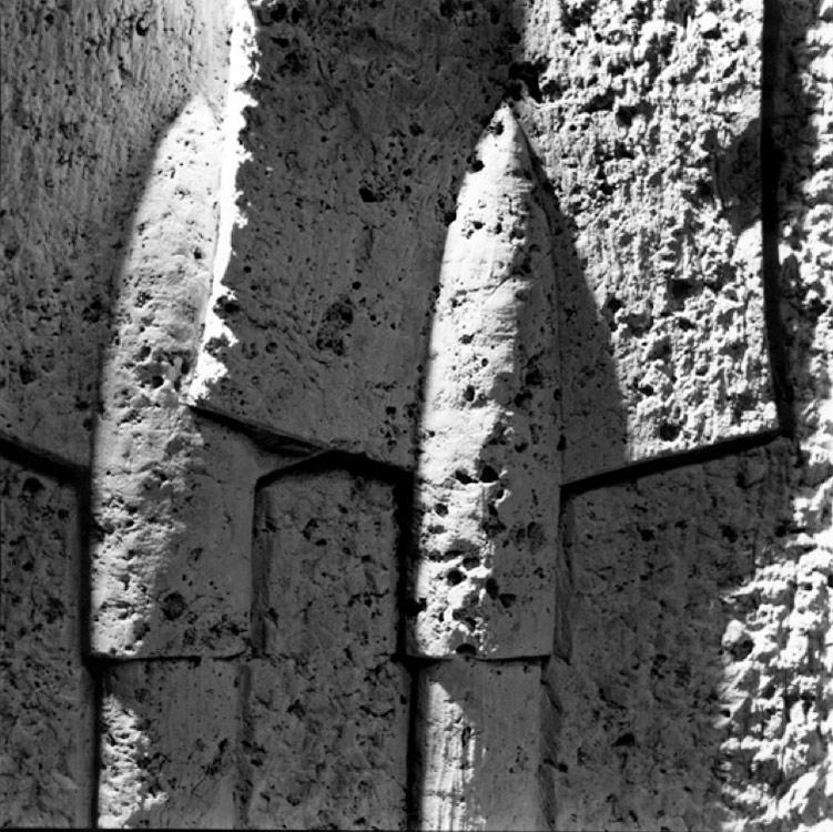 da-Tarvisiums-spighe- cippo monumentale