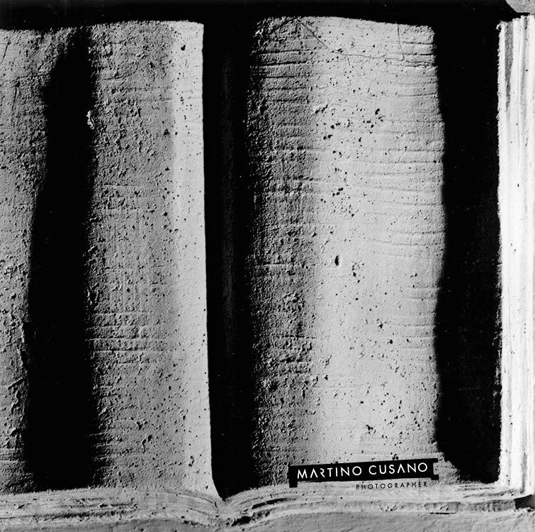 Scuola elementare O Montani, da libro e moschetto