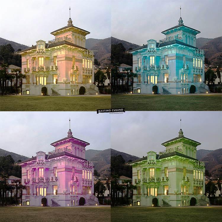 villa museo bernasconi