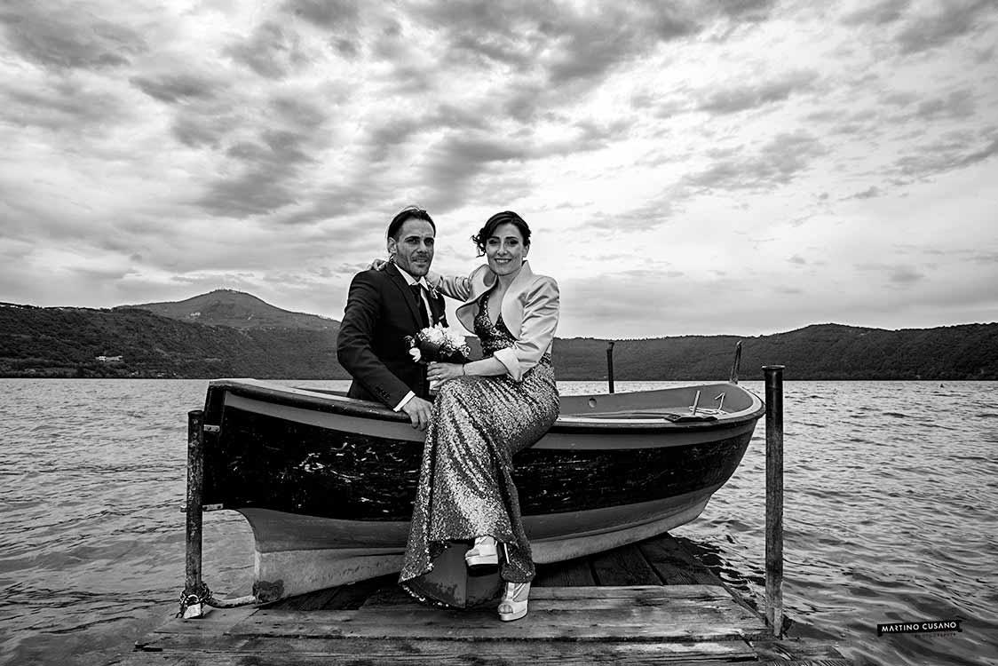 matrimonio wedding cerimonie